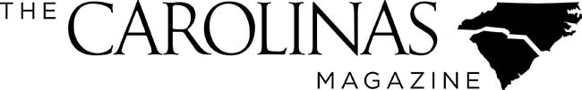 Carolina Magazine Logo